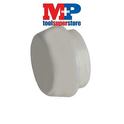 Thor 200NF 200NF Spare Nylon Face 50mm