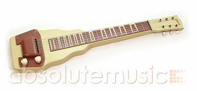 Gibson BR-9 Lap Steel Electric Guitar (Pre-Owned)