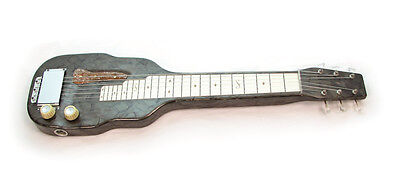 Supro Valco Style Lap Steel Electric Guitar (Pre-Owned)