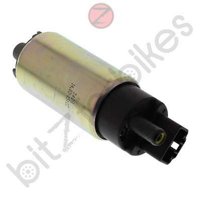 Fuel Pump  Bosch  Ducati Supersport 1000 SS Nuda (2003)