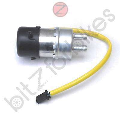 Fuel Pump Honda CBR 600 FX (1999)
