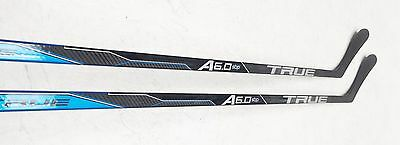 Pro Stock True A6.0 SBP HOSSA LH 85 Flex NHL 2-Pack FREE SHIPPING