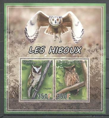 (936699) Birds, Owl, Private / local issue