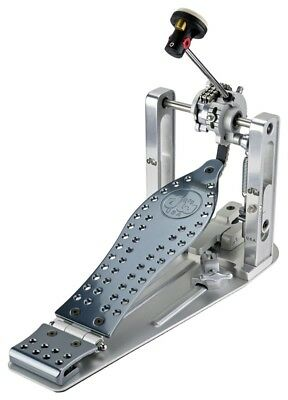 OPEN BOX - DW Machined Chain Drive Single Bass Drum Pedal, #DWCPMCD