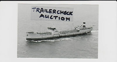 Ship Photograph - AASE MAERSK - ID 1174208 - built 1930 Odense