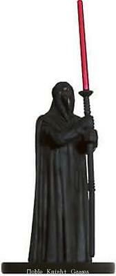 WOTC Star Wars Minis Force Unleashed Emperor's Shadow Guard SW