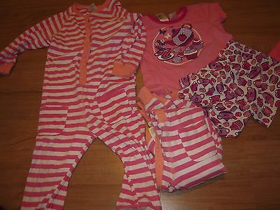Girls bulk clothes size 3 - 19 items, jeans, dress, skirts, pants, tops, jumper