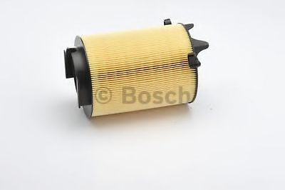 Genuine OE BOSCH 1987429405 / S9405 Air Filter Insert