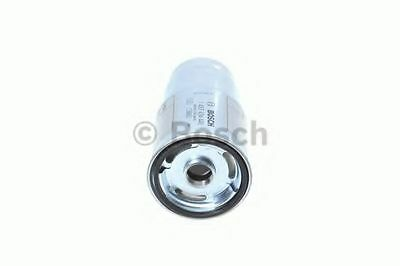Genuine OE BOSCH 1457434440 / N4440 Fuel Filter