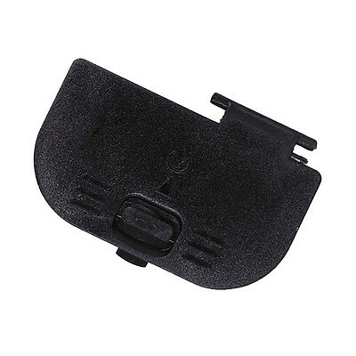 Neewer Battery Door Cover Lid Cap For Nikon D200 D300 D300S