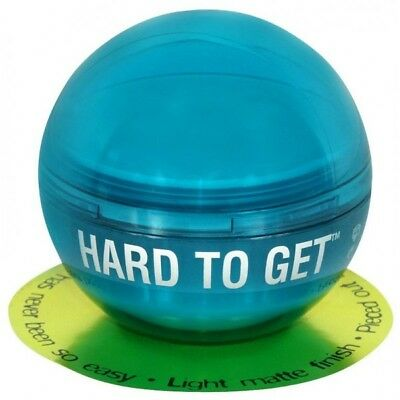 Tigi Bed Head Hard To Get Text Paste 42 Grs