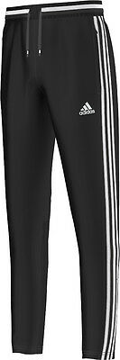 Adidas Condivo 16 Junior Training Pants