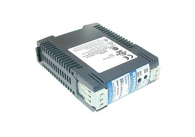 Rhino Automation Direct   Psp12-Dc24-2  Industrial  Dc Power Supply 12 Vdc