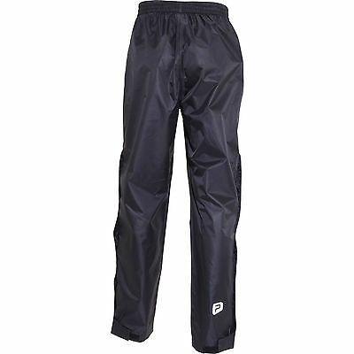 Polaris Surge Waterproof & Breathable Mens Bike/Cycling Overtrousers/Trousers
