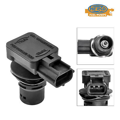 herko fuel tank pressure sensor sen6 for ford lincoln mercury 1996 2010