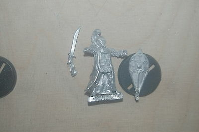 Warhammer , Lord Of The Rings , Rumil