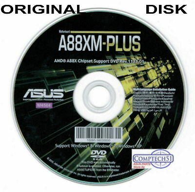 ASUS E45M1-M PRO ASMEDIA USB 3.0 DRIVERS DOWNLOAD (2019)