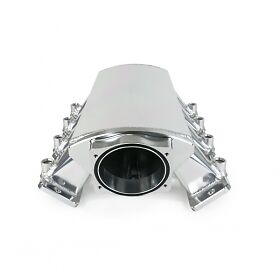 GM LS7 102mm EFI Fabricated Aluminum Intake Manifold