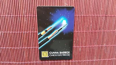 Portugal (Mint,Neu) 2 Scans Only 4000 Made Rare