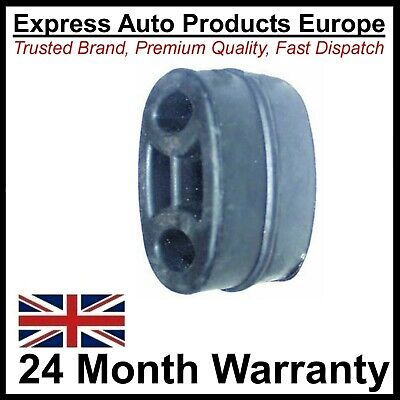 Exhaust Rubber Hanger Vauxhall Astra F Calebra A Vectra A