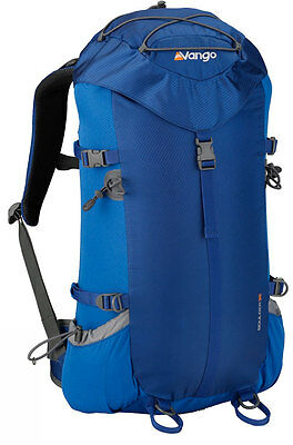Vango Boulder 35L Backpack