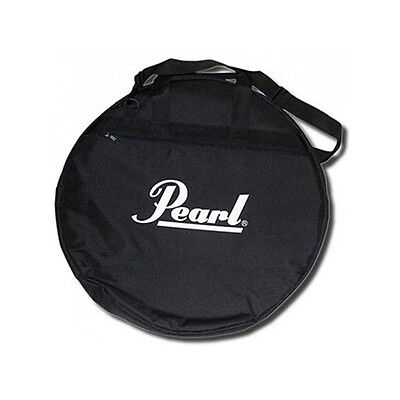 Pearl PPMCMB-02 Cymbal Bag (NEW)
