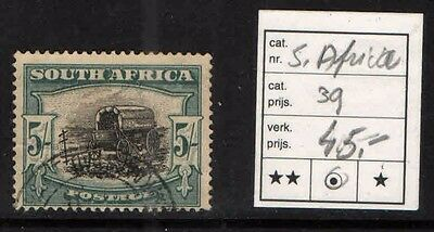 SOUTH AFRICA  stamps REVENUE FISCAL classic  COLLECTION RARE