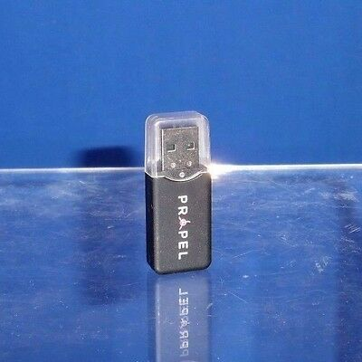Propel HD Steaming Video Drone Quadcopter Replacement USB Card Reader PRTS