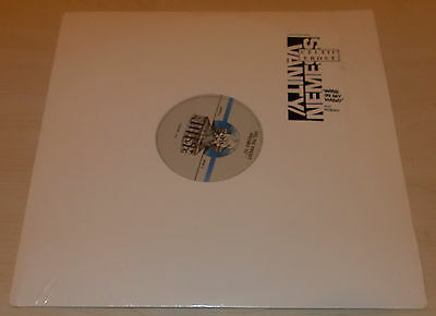 """Celtic Frost-Wine In My Hand/heroes-1990 Promo Vinyl 12""""-Still Sealed"""
