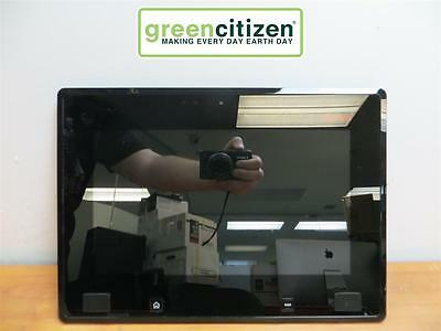 AVAYA A175 COLLABORATION TABLET 700500107 ANDROID W/O power adapter