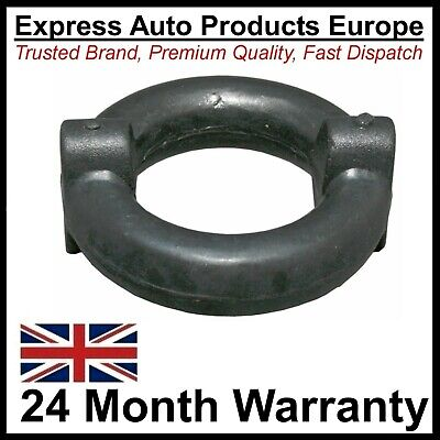 Exhaust Hanger Rubber BMW 18211712838 or 18211245985 or 18211176424