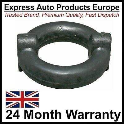 Exhaust Hanger Rubber replaces BMW 18211712838 18211245985 18211176424