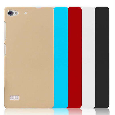 For Lenovo Vibe X2 Snap On Rubberized Matte hard case covers