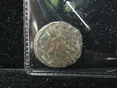 Ancient Coin   P-224