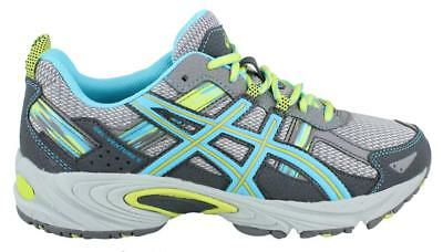 Women?S Asics Gel Venture 5  Running Sneakers Womens Trail Shoes