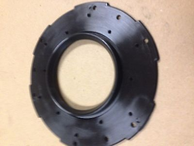 Minuteman replacement centering device - 90364365