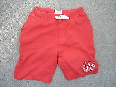 Boys Next Shorts Age 8 Years