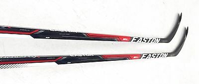 Pro Stock Easton Synergy GX T. HORNQVIST RH 85 Flex NHL 2-Pack FREE SHIPPING