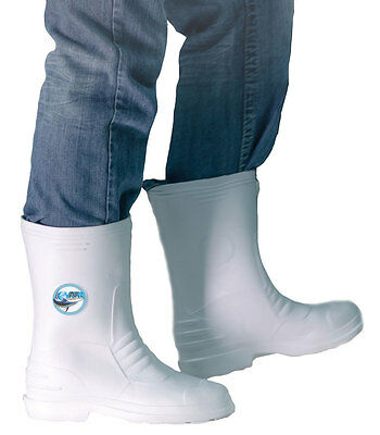 Fishing Deck Boots AFN Brand