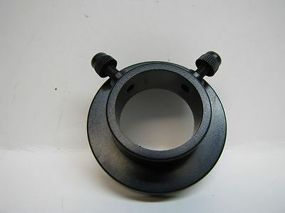 "Meade DS 1.25"" telescope eyepiece focuser back, top, end, digital series"