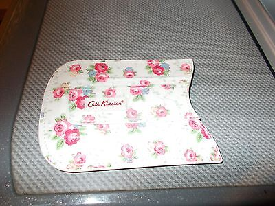 Cath Kidston Card/pass Holder