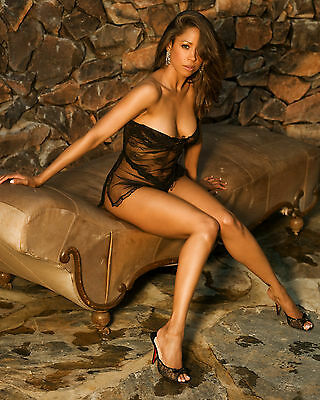 Stacey Dash 8X10 Glossy Photo Picture Image #5