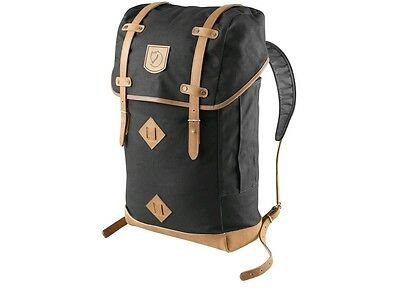 Rucksack Fjäll Räven No.21 Large dark grey