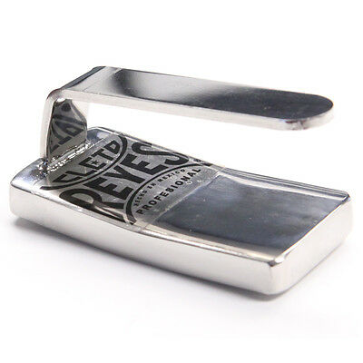 Cleto Reyes Stainless Steel No Swell