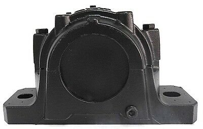 New Skf Snl517Vu Pillow Block Housing 2-Bolt