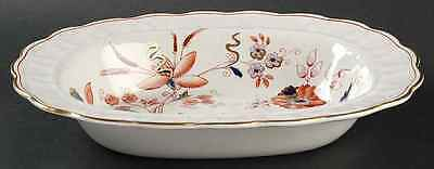 Booths FRESIAN Oval Vegetable Bowl 38323