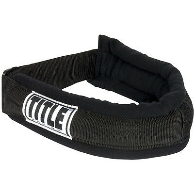 Title Boxing 10 lb. Neck Strengthener