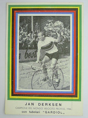 Sport-Cycling-Famous People-J. Derksen-V7F-X71502