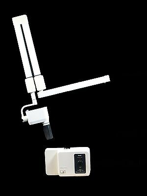 Gendex GX 770 Dental Intraoral X-Ray for Bitewing Periapical Radiography