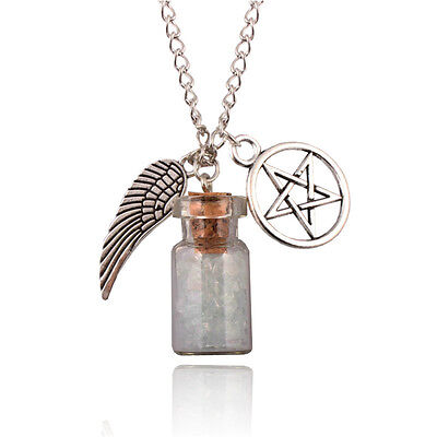 WITCHCRAFT WICCA PAGAN Spells Witches Magic Occult - 256